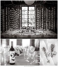 Shelley and David Newborn Shoot, David, Table Decorations, Weddings, Home Decor, Decoration Home, Room Decor, Wedding, Home Interior Design