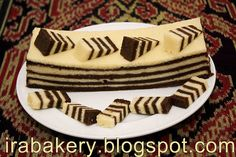 Kek Lapis Sarawak , Cup Cakes , Cheese Cake , Birthday Cake , Decoration Cake , Deco Cookies - Fotopages.com