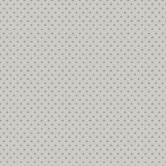 Diamond 3690 - Simplicity - Engblad & Co