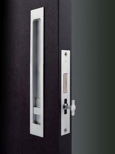 1000+ ideas about Pocket Door Handles on Pinterest | Pocket Doors, Pocket Door Pulls and Pocket Door Hardware