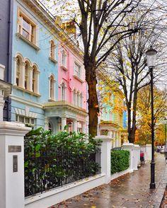 Adore London   London Tumblr blog   Photos of London
