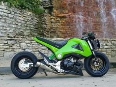 TotalRuckus • View topic - Ride of the Month February 2015 is theruck1