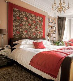 english-bedroom-designs-3.jpg 535×600 pixels