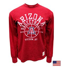 Bear Down On Pinterest Arizona Wildcats Basketball And