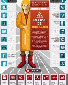 #5Sep ¡Precaución! Qué hacer antes, durante y después en caso de un #huracán - http://www.notiexpresscolor.com/2017/09/05/5sep-precaucion-que-hacer-antes-durante-y-despues-en-caso-de-un-huracan/