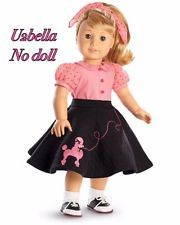 american girl in Antique Dolls | eBay