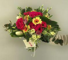 Bouquets, Floral Wreath, Wreaths, Plants, Home Decor, Floral Crown, Decoration Home, Bouquet, Door Wreaths
