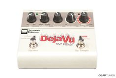 From the GearTunes library of tone ~ the Seymour Duncan Deja Vu ~ click it to hear it :)