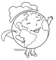 Earth Day Printable Coloring Pages . 24 Earth Day Printable Coloring Pages . Earth Day Doodle Coloring Page Earth Day Coloring Pages, Lds Coloring Pages, Space Coloring Pages, Valentine Coloring Pages, Cat Coloring Page, Coloring Pages For Boys, Doodle Coloring, Coloring Pages To Print, Free Printable Coloring Pages