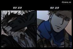 http://letitrado.tumblr.com/post/130749567712/broken-broke-steve-makes-more-painful-face-than