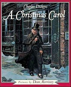 Google Image Result for http://christmascarolindoha.wikispaces.com/file/view/christmas_carol_book.jpg/46662753/206x248/christmas_carol_book.jpg