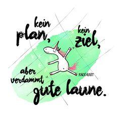 DU BRAUCHST NICHT IMMER EINEN #PLAN. MANCHMAL REICHT ES ZU ATMEN, ZU #VERTRAUEN , DEN DINGEN IHREN LAUF ZU LASSEN UND ZU #BEOBACHTEN WAS PASSIERT. ✨ #happyfriday #happyweekend #Sprüche #motivation #thinkpositive ⚛ #loveyourself...