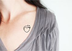 4 love cat temporary tattoos / cat lovers temporary tattoo / outline cat tattoo / minimalist tattoo / artistic cat tattoo / heart cat tattoo by encredelicate on Etsy https://www.etsy.com/listing/484815121/4-love-cat-temporary-tattoos-cat-lovers