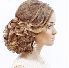 wedding-hairstyles-5-03242014nz