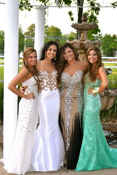 91 Best High School Prom Images Hair Makeup Hairstyle Ideas Big Hair
