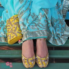 The widest range of modern punjabi jutti designs, wedges, and flat sandals along with options of matching clutches. Save My Marriage, Marriage Advice, Espadrilles, Anarkali Dress, Lehenga, Girls Dpz, Indian Designer Wear, S Pic, Luxury Shoes
