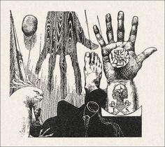 Robert Louis Stevenson. Treasure Island. Prague, 1969. Illustrated by Bohuslav Mikes.  Bohuslav Mikeš, Treasure Island