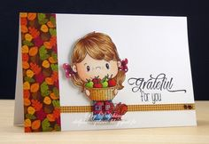 Delphine's place: CC Designs Pollycraft Review Day