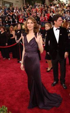 Sofia Coppola mylusciouslife.com style icon3 Style icon  Sofia Coppola  Oscar Gowns b9a32fd3937f