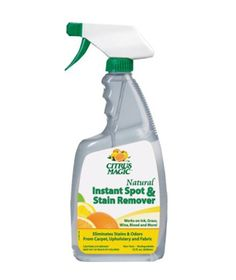 The Best Surface Spray Cleaners