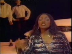 """Shannon Brenda Greene[1][2] (born May 2, 1958), better known by the mononym Shannon, is an American recording artist and singer/songwriter. She is possibly best known for her million-selling record single """"Let the Music Play""""."""