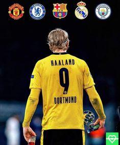 Where should he go to next? Football Photos, The Unit, Club, Sports, Dortmund, Hs Sports, Sport