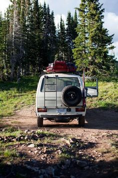 Expert Answers For The Most Common Camping Questions. Camping makes for some of the most exciting travel experiences. You can learn more about yourself and enjoy the wonders of nature. You can hike and roast m Wanderlust, Adventure Awaits, Adventure Travel, Voyage En Camping-car, Transporter T3, Vw T3 Syncro, Vw Camping, Retro Camping, Into The West