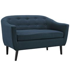Wit Loveseat - Overstock™ Shopping - Great Deals on Modway Sofas & Loveseats