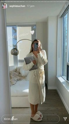 N21, Instagram Story Ideas, Poses, Dream Life, Aesthetic Pictures, Parisian, Lounge Wear, Life Is Good, Ideias Fashion