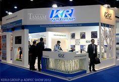 KERUI GROUP @ ADIPEC SHOW 2012.jpg (650×450)
