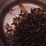 elderberryextract