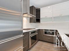 Indigo Homes-Kitchen