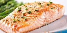 6 Reasons Why You Should Avoid Farm Raised Fish