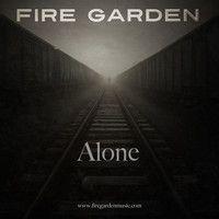 Alone by Fire Garden on SoundCloud Garden Web, Progressive Rock, Alone, Metal Bands, Rock Music, Fire, World, Rock, The World