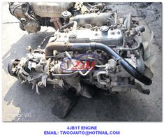 Isuzu troope 4jb1tc workshop manual user guide manual that easy to shine motor is a dependable name from uae that offers high quality rh pinterest com fandeluxe Gallery