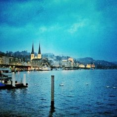 "See 887 photos from 4634 visitors about scenic views, boat tours, and lakes. ""Switzerland's lake Lucerne is among the most scenic lakes in the world."