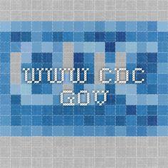 www.cdc.gov