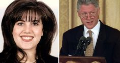 20 Presidents who were notorious sex addicts – Shocking names! (With Pictures)