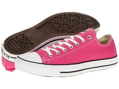 Converse Chuck Taylor® All Star® Seasonal Ox Beach Glass - Zappos.com Free Shipping BOTH Ways
