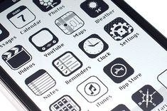 iOS '86