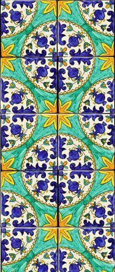 63 Ideas for wood burning decor tutorials Islamic Tiles, Islamic Art, Tile Art, Mosaic Tiles, Tile Patterns, Print Patterns, Door Design, Tile Design, Design Tutorials