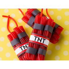Your game-loving party-goers will have a blast when they dig into these TWIZZLER-iffic goodies. Candy is the centerpiece of any child's birthday party, and this unforgettable DIY craft is the icing on the cake! Lego Batman Party, Lego Batman Birthday, Avengers Birthday, Superhero Birthday Party, 6th Birthday Parties, Birthday Candy, Hulk Party, Superhero Party Games, Birthday Ideas