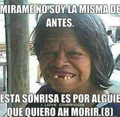 Celostina Los Memes Pinterest Funny Spanish Memes Funny Memes