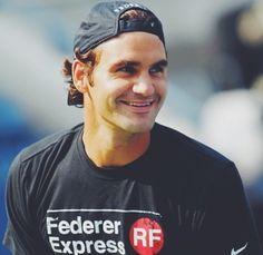 #Roger #Federer #TheGreatest #FedererExpress