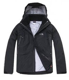 sporty black jacket to wear in cold that is not as big as my huge winter coat