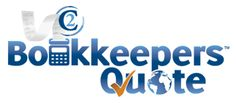 Get Bookkeeper's Quote, All our Tools and Templates free for a 30 day trial! http://c2online.ca/Subscriptions.aspx