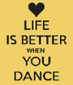 Looking for your next project? You're going to love Life Is Better When You … Latin Dance Dresses, Ballroom Dance Dresses, Ballroom Dancing, Ballroom Costumes, Dance Costumes, Olivia Palermo, Dance Positions, Ballet Quotes, Country Dance