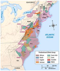 Maps, charts, graphs - 17th Century America. I had an ancestor with my last name arrive in Maine by 1631. Hence my interest in America at that time.