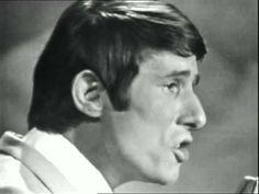 Udo Jürgens 1966