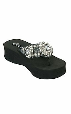61a760ade156 14 Best western sandals images